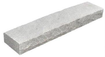 Blocksteg i Granit 2000x330x140mm
