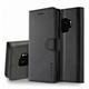 Samsung S9+ Lommebok Etui