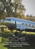 DC-3 Munin