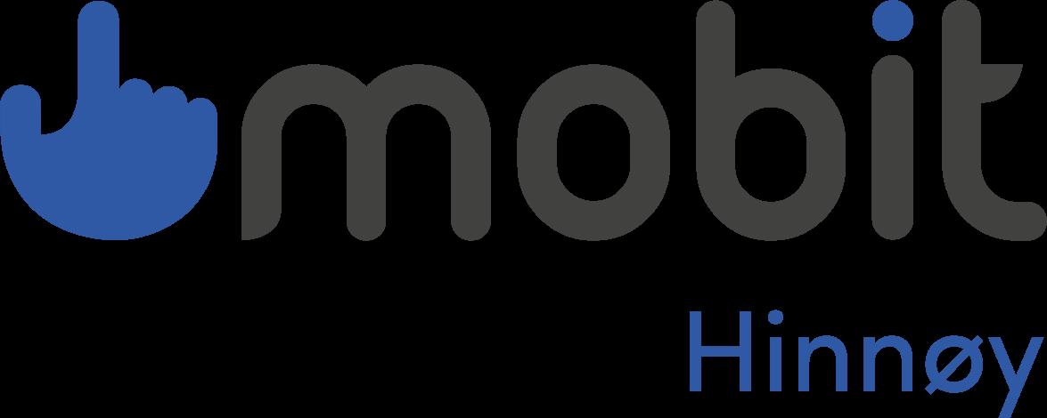 Mobit Hinnøy