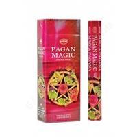 HEM - Pagan Magic (6 pack)