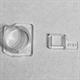iPhone 8 Plus Front kamera/sensor brakett