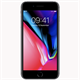 Skjermbytte iPhone 8 Plus