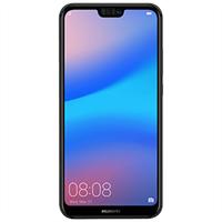 Skjermbytte Huawei P20 Lite (ANE-L21)
