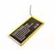 Motorola Moto G5 Plus Batteri