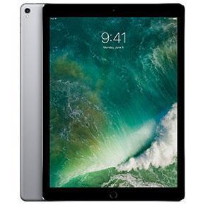 """iPad Pro 12,9"""" Deler for reparasjon"""