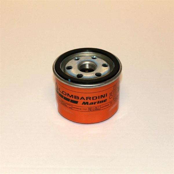 Oljefilter LDW502/602/702/903/1003