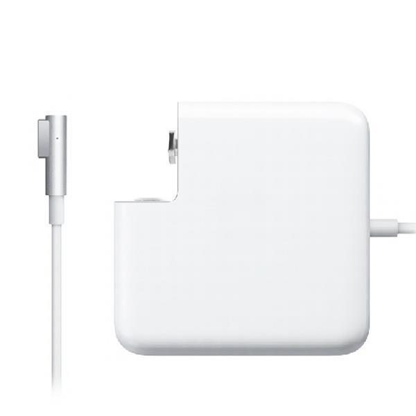 Macbook Pro Lader 85W (Magsafe)