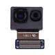Samsung Galaxy S9 Front kamera