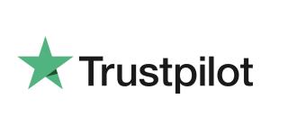 RepSI.no on Trustpilot