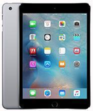iPad mini 3 Deler