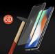 iPhone 11Pro / Xs / X Skjermbeskytter Herdet glass