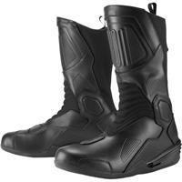 ICON BOOT JOKER BLACK 11 (45)