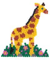Hama Brett - Giraff Midi (3-292)