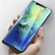 Huawei Mate 20 Pro Skjermbeskyttelse