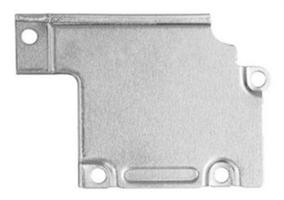 iPhone 6s LCD Flex Brakett