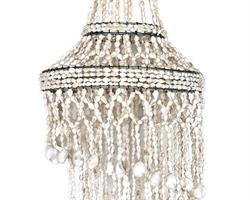 Snäcklampa L (2 pack)