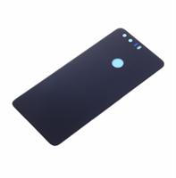 Huawei Honor 8 Batteri Deksel Glass