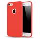 Tynt Mykt TPU Deksel for iPhone 6s Plus / 6 Plus