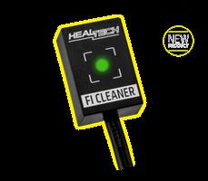 FI Cleaner Tool - ECU feilkode fjerner