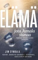 ELÄMÄ JOTA JUMALA SIUNAA - JIM CYMBALA