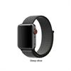 Apple Watch Sport Loop 42 mm - Deep Olive