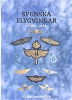 Svenska Flygvingar