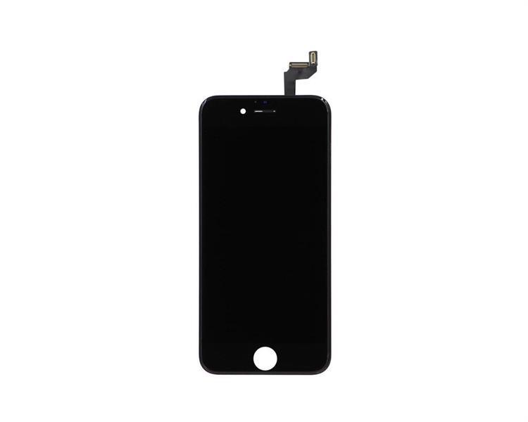 iPhone 6s Skjermbytte