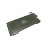 MacBook Air 13,3'' Batteri - 2008-2009