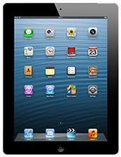 iPad 2 Deler