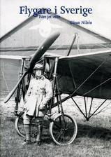 Flygare i Sverige