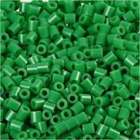 PHP Perler, Grønn 1100stk (16)
