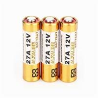 27A L828 12V Alkaline batteri