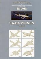 Saab-minnen 30