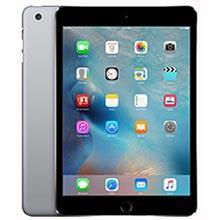 iPad mini 3 Reparasjoner