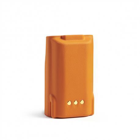 Zodiac batteri til Team Pro Waterproof
