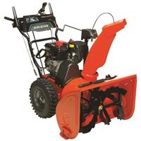 Snøfreser Ariens 28 DLE Deluxe