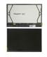 Samsung Galaxy Tab 4 10.1 SM-T535 LCD