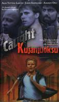 KUJANJUOKSU DVD