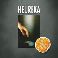 HEUREKA - CD