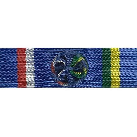CAR Order of Recognition, Officer