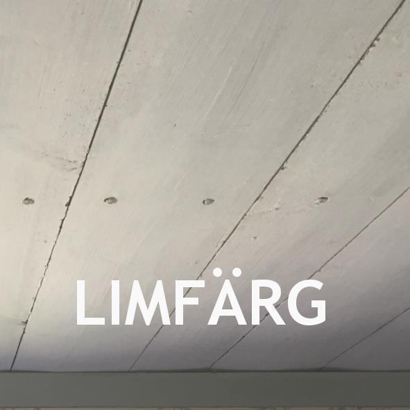Limfärg från Lim&Handtryck