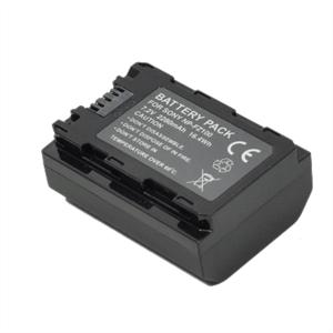 Sony NP-FZ100 Erstatnings batteri