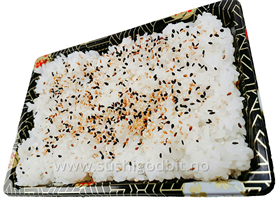 Ekstra ris