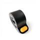Ninebot Gasshendel for Ninebot G30/G30D
