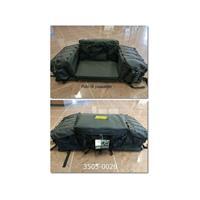 Moose Pro series ATV bag