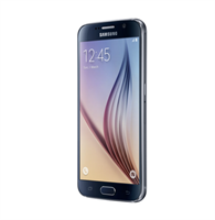 Samsung Galaxy S6 Skjermbytte