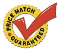 Pris Match