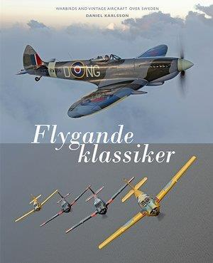 Flygande klassiker