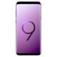 Samsung S9+ Skjerm - Lilla